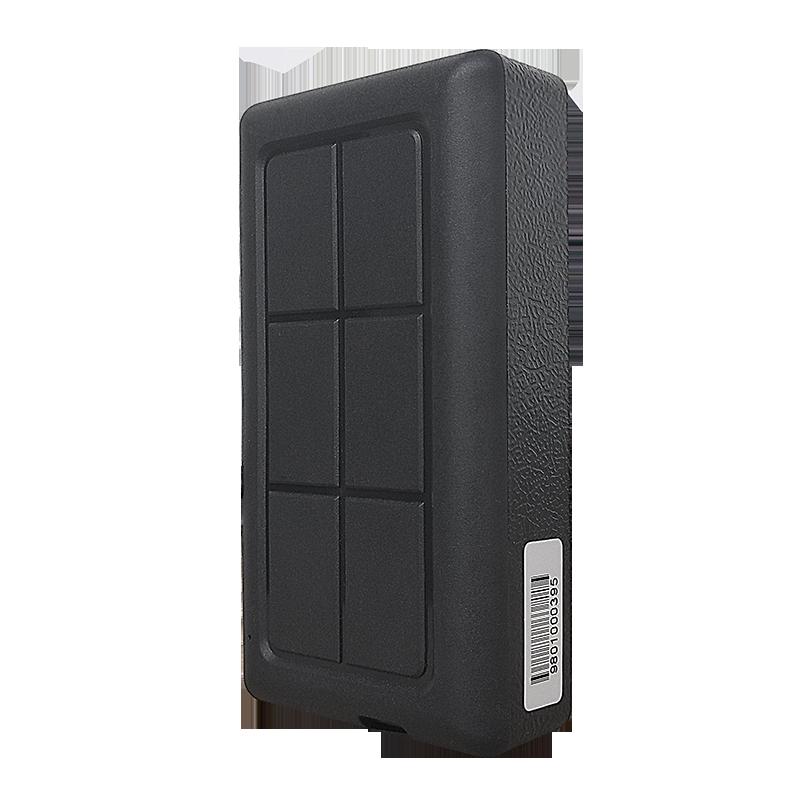 厂家直销CJ930A GPS定位器 无线强磁追踪器 大容量10000毫安 车载定位跟踪器